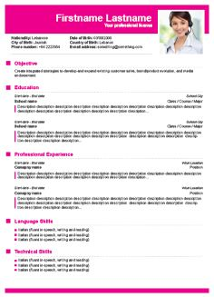 [ Builder Free Resume Template Online What The Difference Between And  British One ]   Best Free Home Design Idea U0026 Inspiration  Resume Template Online Free