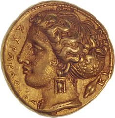 Mata Vaishno Devi, Antique Coins, Greek Art, Gold Rush, Rare Coins, Artemis, Silver Coins, Archaeology, Character Art