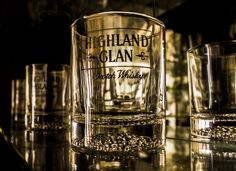 Scotch Whisky. by Diana Amaral on 500px