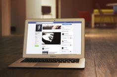 Facebook veut automatiser la chasse aux vidéos violant le droit d'auteur