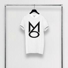 tshirt-logo-def