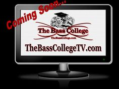 11/15 Open Tournament Video from The Bass College - Brandywine Bassmasters
