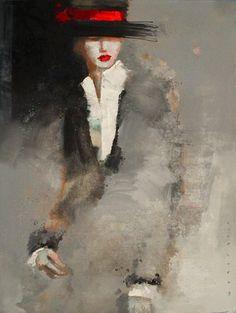 by Viktor Sheleg