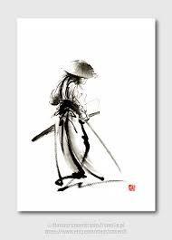 watercolor japanese - Поиск в Google
