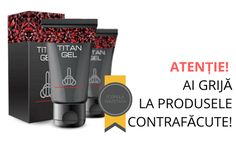Titan Gel - Cel Mai Bun Gel Pentru Marirea Penisului?   http://titangelreview.com/