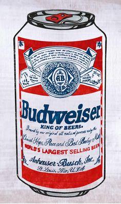 Bud, Premiere Storyboards Storyboard, Bud, Lettering, Drink, Beverage, Drawing Letters, Gem, Eyes, Drinking