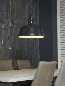 Hanglamp Burned 3xØ21 | Zijlstra - Kleinmeubelen & verlichting ...