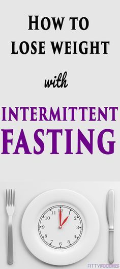 Intermittent fasting does not regulate the food you will eat. It's not a diet plan, it's an eating pattern that determines consecutive eating and fasting time frames. And if you follow this pattern correctly, you can lose weight very successfully!