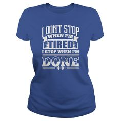 Work For It Gym Sports #gift #ideas #Popular #Everything #Videos #Shop #Animals #pets #Architecture #Art #Cars #motorcycles #Celebrities #DIY #crafts #Design #Education #Entertainment #Food #drink #Gardening #Geek #Hair #beauty #Health #fitness #History #Holidays #events #Home decor #Humor #Illustrations #posters #Kids #parenting #Men #Outdoors #Photography #Products #Quotes #Science #nature #Sports #Tattoos #Technology #Travel #Weddings #Women