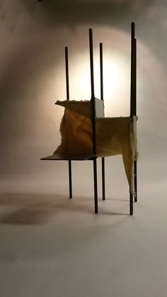 Abstraction Explicated | Beth Carliner | Archinect