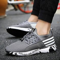 f797ee3e5fe 685 Best Running Shoes Men images in 2019