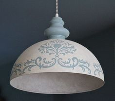 https://www.etsy.com/ru/listing/199363226/large-modern-shabby-chic-dome-hanging?ref=shop_home_active_1