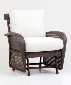 heritage dining chair dining chairs funky furniture and patios