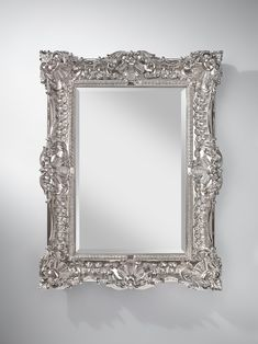 The Wyndemere mirror by Feiss is inspired by the latest in contemporary Gothic furnishings Mirror Shop, Wall Mirror, Home Decor Mirrors, Mirror With Lights, Bath Decor, Decorative Accessories, Electric, Master Bath, Mirrors