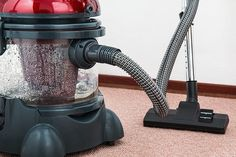 Mango Maids Carpet Cleaning service has the brand new equipment and latest technology that yields better results! As a green company the environment comes first.  #YYC #YEG #Calgary #Edmonton #CarpetCleaning