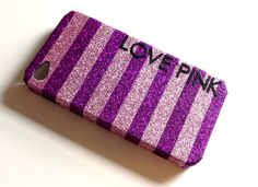 #Love #Pink Case for #IPhone 4/4S