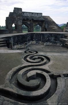 Image detail for -Mandu, Madhya Pradesh, India