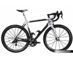 C64 PJSL Campagnolo Super Record 12 Velocità Lightweight Bicycle, Hs Sports, Bike, Bicycle Kick, Bicycles