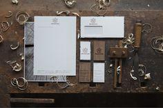 Zimmerei Pensold – 125 Jahre Tradition und Qualität – Branding & Webdesign