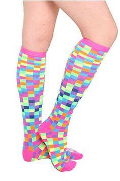 Socks | Accessories
