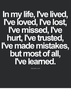 Life Lessons ☀️⭐️🌈#life #lessons #lifequotes #lifeadvice #missbolufe #gratitude