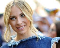 Hot Blondes, Blonde Hair, Hair Beauty, Jai, Inspiring People, Singers, Inspiration, Showgirls, Popular