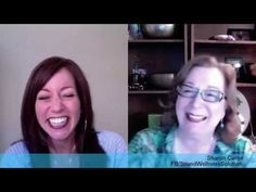 Inspiring Change with Sharon Carne   The Wellness Universe