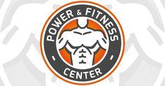 Vereinbare ein Probetraining im Power & Fitness Center. Deinem neuen Fitnessstudio in Regensburg. Modern und klimatisiert - Direkt an der Donaustaufer Straße.