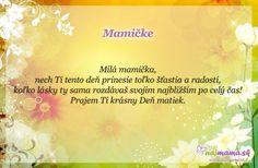 Najmama.sk Crafts For Kids To Make, Preschool, Movie Posters, Education, Erika, Hacks, Google, Kid Garden, Film Poster