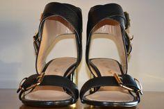 Kammi shoes