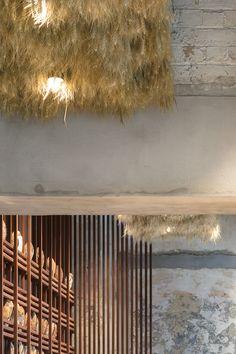 19 Ascot Vale Biasol Interior Design