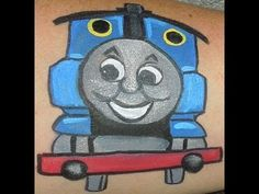 how thomas the tank engine puts autistic children on right