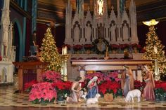 images of dayton ohio christmas - Google Search