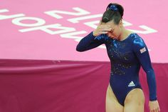 No two people learn tumbling at the same pace. What's hard for one athlete may be easy for another. Here are 3 tips to make sure you're always progressing!
