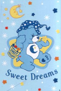 sweet-dreams42.gif (200×297)