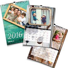 calendario cocina dpbook