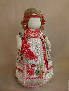 Sewing Dolls, Handmade Art, Decoration, Folk Art, Doll Clothes, Lunch Box, Scrap, Crafts, Bags