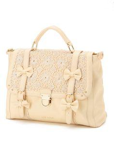 Liz Lisa bag