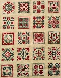 Quilts and Siggies: Lin Pulsion 20 Cross Stitch Bookmarks, Cross Stitch Cards, Cross Stitch Borders, Cross Stitch Samplers, Cross Stitch Designs, Cross Stitching, Cross Stitch Embroidery, Cross Stitch Patterns, Cross Stitch Geometric