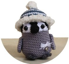 238 Besten Amigurumi Bilder Auf Pinterest Crochet Toys Crochet