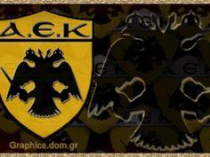 Bat Signal, Superhero Logos, Athens