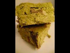 ▶ Tajine Fosdek Cuisine Tunisienne - YouTube