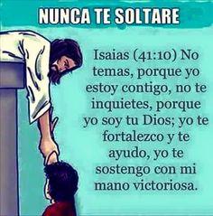 Spiritual Messages, Spiritual Quotes, Wisdom Quotes, Bible Quotes, Bible Verses, Scriptures, Qoutes, Bible Encouragement, My Big Love