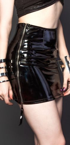 Bracelet and Skirt Combination