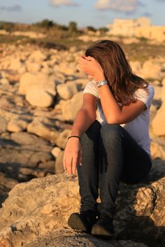 Unlike a suicide attempt, which aims to end painful emotions permanently, cutting and other self-injury is typically an attempt to regulate emotional pain.