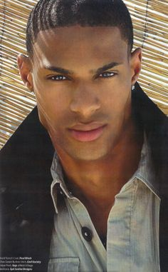 Denzel Wells First Models and Talent Agency, Inc. Academy, Fashion, Commercial print, Sports, Athletic modeling