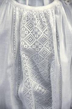 Вишукана 2 - фрагмент 2 - Одяг - Український Сувенір