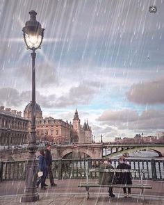 present  IG  S P E C I A L  M E N T I O N | P H O T O |  @pascal_t_ih  L O C A T I O N | Pont d'Arcole-Paris-France  __________________________________  F R O M | @ig_europa A D M I N | @emil_io @maraefrida @giuliano_abate S E L E C T E D | our team F E A U T U R E D  T A G | #ig_europa #ig_europe  M A I L | igworldclub@gmail.com S O C I A L | Facebook  Twitter M E M B E R S | @igworldclub_officialaccount  F O L L O W S  U S | @igworldclub @ig_europa…