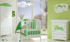 Materassino Lettino Bambini Commodities Are Available Without Restriction Lettini