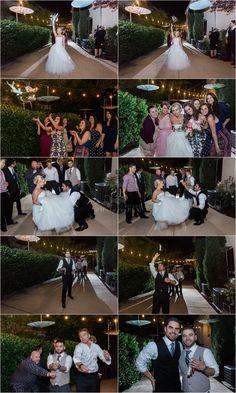 bride groom bouquet toss garter toss wedding photography evansville indiana intimate-backyard-garden-wedding-photography-temecula-0035